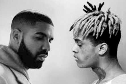 xxxtentacion even abused drakes mother